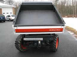 100 toolcat 5600 owners manual used 2015 polaris scrambler