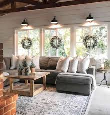 Cottage Sitting Rooms Cosy Cottage Living Room Ideas Warm Neutral Paint Colors For Living