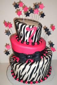 diva cake click image to find more popular food u0026 drink