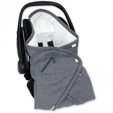 couverture siège auto bébé accessoires siège auto chez naturabébé