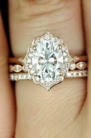 beautiful wedding ring best 25 unique wedding rings ideas on