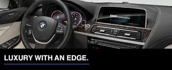 bmw 6 series interior 2018 bmw 6 series for sale near natick ma bmw 6 series