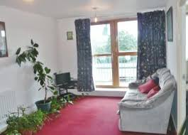 Cheap Rent London Flats One Bedroom 1 Bedroom Flats To Rent In London Zoopla