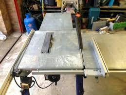 table saw router table hirsh saw table saw bench hirsh saw router table dibz co