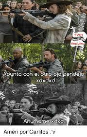Memes Latinos - tw memes latinos apunta con el otro ojo pendejo anumanme xaxd am礬n
