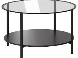 coffee table amazing outdoor coffee table amazing round outdoor