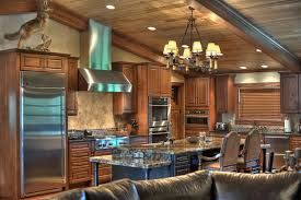 wood home interiors photo gallery and design ideas for home renovations and remodeling