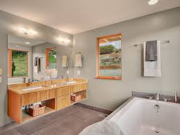 hudson valley lighting bathroom traditional with none