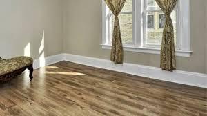 Laminate Flooring Kitchener Homenova Detached House For Rent 102 Courtland Ave E Kitchener