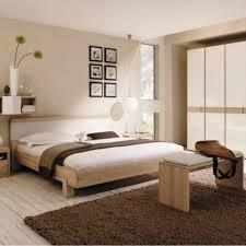 Schlafzimmer Farbe Gr Gemütliche Innenarchitektur Gemütliches Zuhause Schlafzimmer