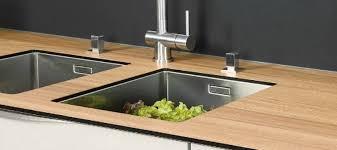 cuisine comparatif comparatif évier de cuisine bien choisir mon robinet