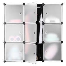White Gloss Bedroom Furniture Argos Bedroom Wardrobes U2013 Bedroom Furniture Shop Amazon Uk