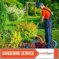 Interior Garden Services Gardener Service Luxury Home Design Luxury Under Gardener Service