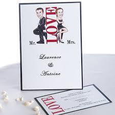 mariage humoristique faire part mariage humoristique la boutique de maud