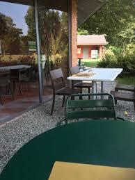 la veranda ranco the 10 best ispra restaurants 2018 tripadvisor