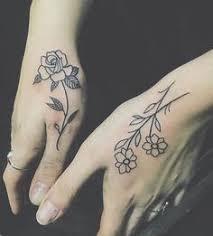 henna tattoo 174 dean st taunton ma 508 369 8797 mehndi mehandi
