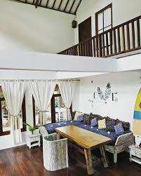 2 bedroom 2 bedroom villa nice to meet you