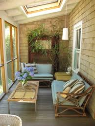 Ideas For Decorating A Sunroom Design Decorating A Sunroom Ideas Adept Image Of Smart And Creative Small