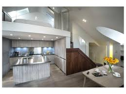 kitchen splashbacks ideas kitchen galley art deco normabudden com