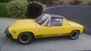 porsche 914 yellow behind the scenes of the beyoncé porsche pregnancy shoot spoof