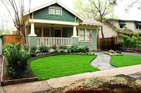 high front yard landscaping design front yard landscape design