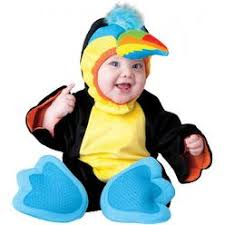 size 18 24 months incharacter baby u0026 toddler halloween costumes