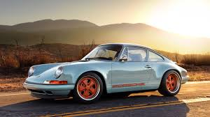 paul walker porsche model botb u0027s top 11 porsches of all time botb