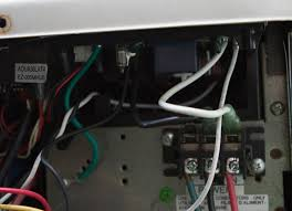 trane ductless mini split electrical specs for installing ductless mini splits u0026 hvac units