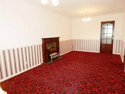 regents court parklands wallsend ne28 2 bed terraced bungalow