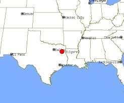 kilgore map kilgore profile kilgore tx population crime map