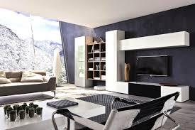canap montpellier de meubles montpellier 9 avec mobilier canap s literie lattes et