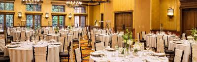 colorado wedding venues wedding venues in colorado gateway canyons