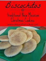 pan de polvo mexican shortbread recipe christmas wedding