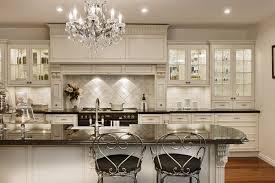 kitchen modern kitchen compact kitchen design traditional style