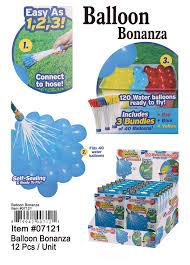 balloon bonanza a bonanza a bonanza suppliers and manufacturers at alibaba
