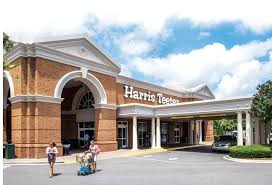 harris teeter hours 2017 near me locations