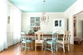 Retro Dining Room Furniture Retro Dining Tables And Chairs Antique Dining Furniture And Modern