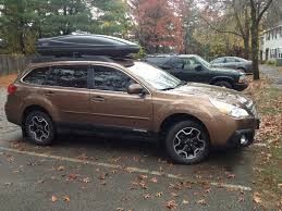 subaru xv crosstrek lifted crosstrek wheels on copper outback outback pinterest wheels