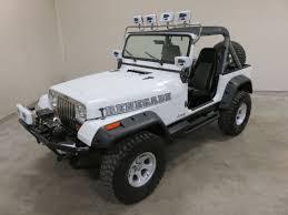 jeep wrangler v8 89 jeep wrangler v8 conversion top doors for sale photos
