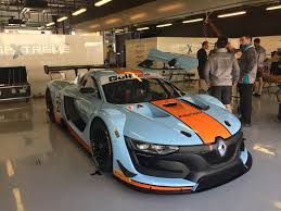renault sports car renault sport series renaultspseries twitter