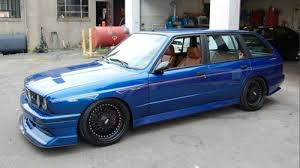 bmw wagon custom sports cars images 1995 bmw custom m3 wagon wallpaper and