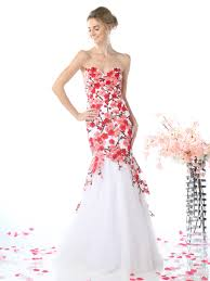 evening dresses shops in los angeles plus size prom dresses
