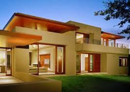 desain rumah ala eropa gambar desain rumah mewah gaya eropa yang elegan terbaru desain