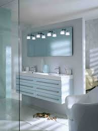 Mirrored Bathroom Furniture Decotec Bathroom Vanity