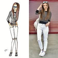 Skinny Jeans And Converse Arizona My Style White Converse U0026 Crop Sweater