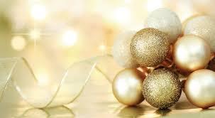 wallpaper christmas new year balls decorations holidays 8285