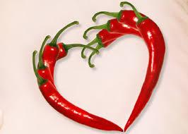 cuisine aphrodisiaque thématique la cuisine aphrodisiaque
