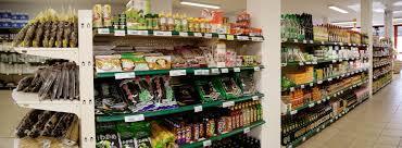 Plan De Maison Antillaise Magasin De Produits Asiatiques Alimentation Et Déco Plan De