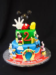 kids cakes kid s and childrens specialty cakes cake fiction