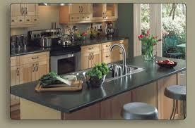 Laminated Countertops - custom laminate countertops contour countertops inc kent